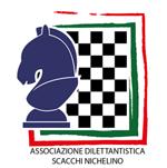 logo scacchi