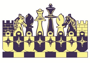 stendardo scacchi