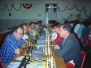 campionato piemontese semilampo 2001