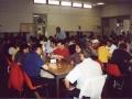 Camp_Sem_2002_2.jpg