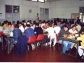 Camp_Sem_2002_3.jpg