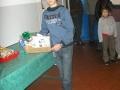 natale_2008_3.JPG