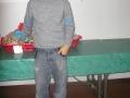 natale_2008_9.JPG