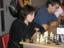 TORNEO SEMILAMPO CITTA' DI NICHELINO (26 settembre 2004)