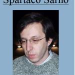 spartaco-sarno